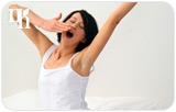 adjusting-to-declines-in-natural-hormones-index