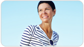 The Benefits of Alternative Hormone Treatment for Menopausal Women